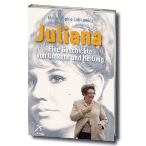 buch_juliana